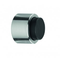 TOPE PARED IN.13.111 INOX 20MM