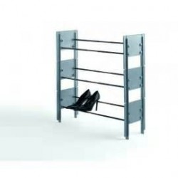 ZAPATERO APILABLE Y EXTENSIBLE 58-90 NG