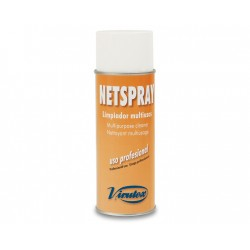 LIMPIADOR COLA NET SPRAY 8599694