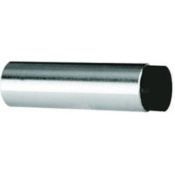 TOPE PARED IN.13.123/SB ECO INOX MATE