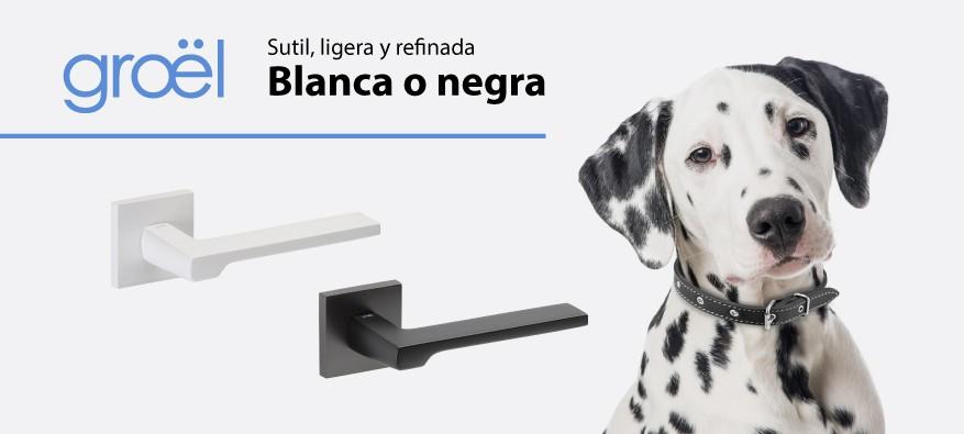http://todomadera.es/moderno/4712-jgo-manilla-fila-147-r-c-negro-0000460002569.html?search_query=46256&results=1+1